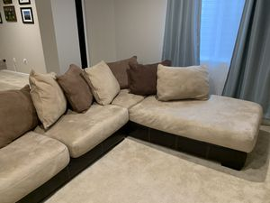 Sofa Set for Sale in Charlottesville, VA