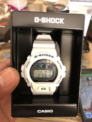 G-Shock Watch for Sale, used for sale  Atlanta, GA
