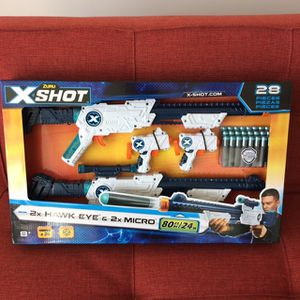 Nerf Gun Toy for Sale in San Diego, CA