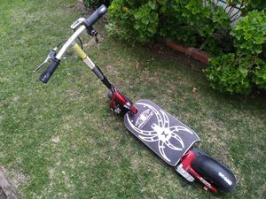 Goped esr750 ex go ped electric scooter 375 firm for Sale in Garden Grove, CA