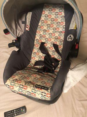 Car seat for Sale in Roanoke, VA