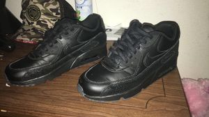 Nike Shoes for Sale in San Marcos, TX