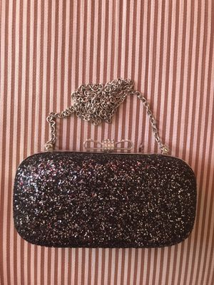I-N-C women's purse for Sale in Hesperia, CA