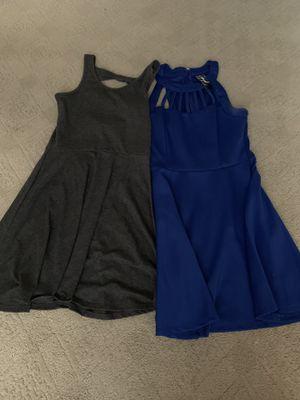 Junior Dresses for Sale in Chula Vista, CA