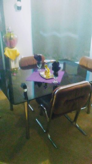 Kitchen Table for Sale in Saint Charles, MO