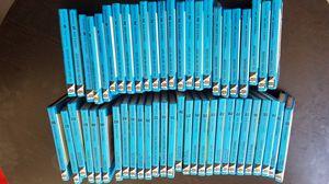 The Hardy Boys Books in bulk for Sale in Sacramento, CA