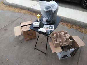 UNUSED NIB Keurig 55 Coffee Maker UNUSED for Sale in Fairfax, VA