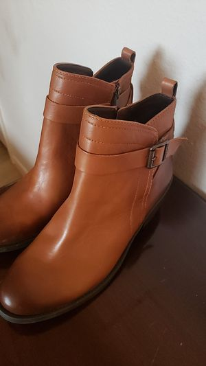 Vince Camuto boots for Sale in Glendale, AZ