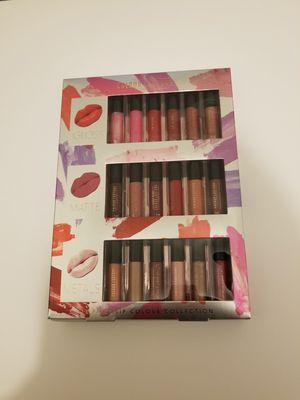 Lipgloss for Sale in Boston, MA