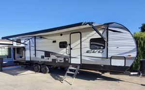 2019 Forest River EVO 3250 for Sale in El Cajon, CA