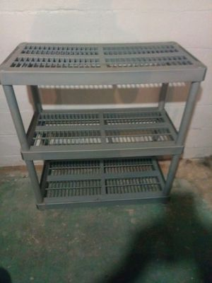 Shelve for Sale in Columbus, OH