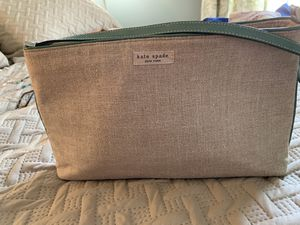 Kate Spade purse for Sale in Huntley, IL