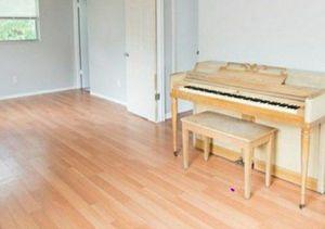 Must Go TODAY!!! Wurlizter piano for Sale in Pinellas Park, FL