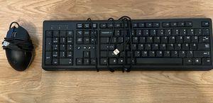 Keyboard & Mouse for Sale in Cedar Hill, TX