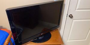 LG 32 inch TV (Negotiable) for Sale in Oak Ridge, TN