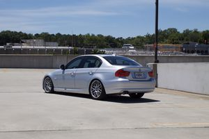 2009 BMW 3 Series for Sale in Cumming, GA