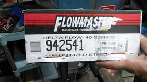 Flowmaster for Sale in Dacula, GA