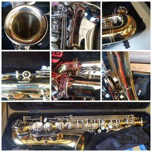 Saxophone for Sale in Union City, CA