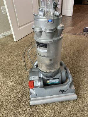 DYSON for Sale in Las Vegas, NV