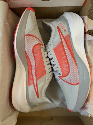 Nike zoom gravity women shoes for Sale in Corona, CA