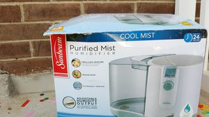 Humidifier for Sale in Nicholasville, KY