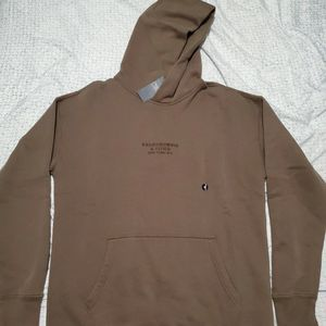 Brand New Abercrombie & Fitch Hoodie for Sale in Los Angeles, CA