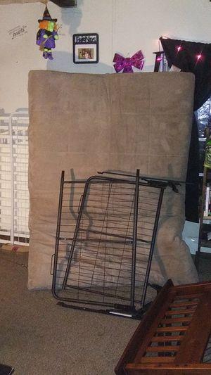 Bed for Sale in Cedar Falls, IA