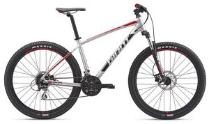 "Giant Talon 2019 27.5"" | Mountain Bike for Sale in Orlando, FL"