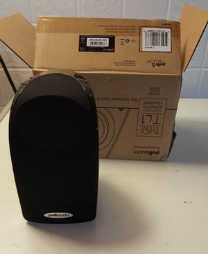 Speaker for Sale in Southgate, MI
