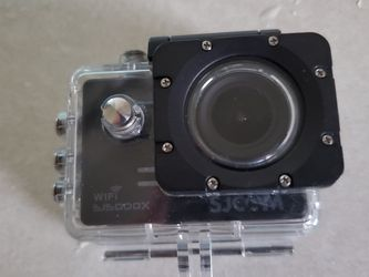 Action Camera for Sale in Portland,  OR