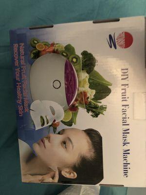 DIY face masks for Sale in Hudson, MA