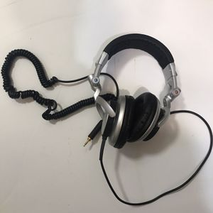 SONY MDR-V700 DJ Remix Use Digital Stereo Headphones Good Condition for Sale in El Cajon, CA