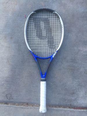 Prince TT cloud tennis racket for Sale in Las Vegas, NV