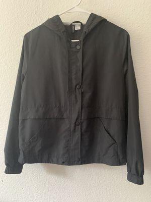 Windbreaker/Jacket for Sale in San Diego, CA