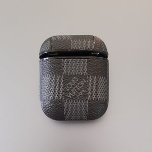 Airpods Protective Case for Sale in Canyon Country, CA