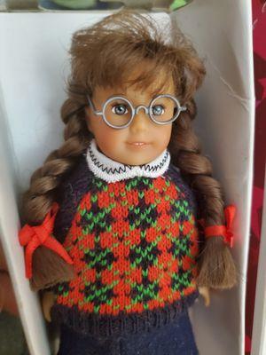 American Girl -minnie Molly doll for Sale in Glendale, AZ