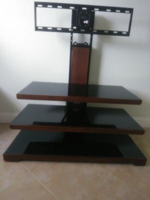 Mesa tv for Sale in Hialeah, FL