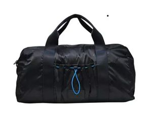 Bebe Becca Large Nylon Duffle bag for Sale in Pomona, CA
