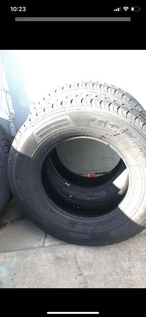 Tires for Sale in Bell Gardens, CA