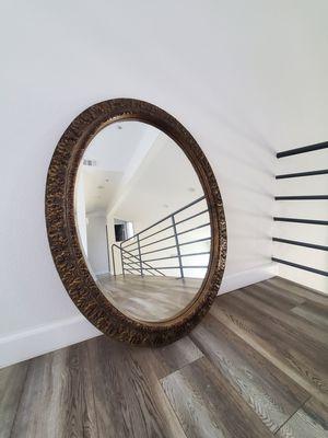 Mirror for Sale in Glendale, CA