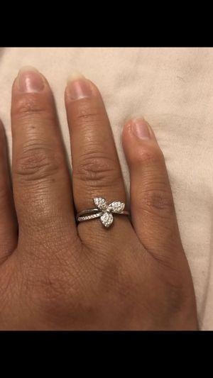 Beautiful Sterling Silver Ring for Sale in Phoenix, AZ