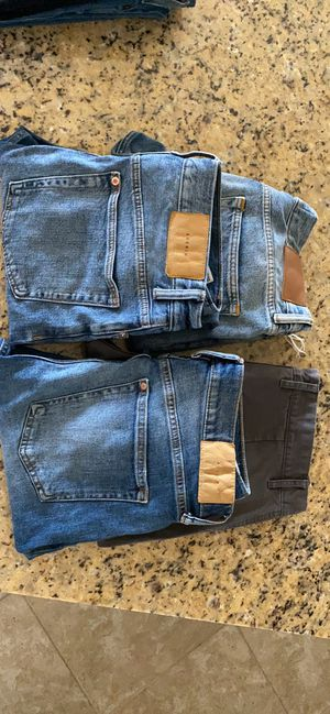 H&M Jeans for Sale in Katy, TX