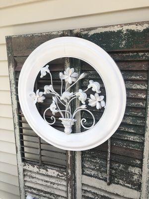 Door wreath for Sale in Chesapeake, VA