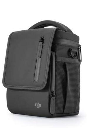 DJI Mavic 2 Bag for Sale in Houston, TX