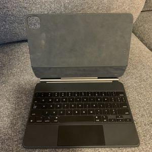 Apple Magic Keyboard for Sale in Arlington, VA