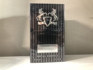 Parfums de Marly Layton (brand new in box sealed) 125ml 4.2oz for Sale in Chicago, IL