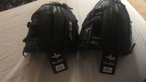 "2019 All Star Pro Elite 11.5"" Baseball Glove: FGAS-1150IBK for Sale in Bronx, NY"