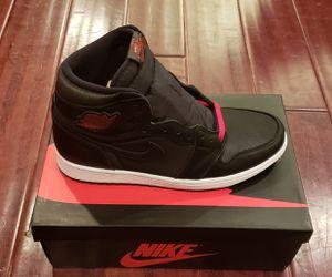 Jordan 1 Retro High OG (Men Sizes 8, 9.5 & 11.5) *NEW* for Sale in Los Angeles, CA