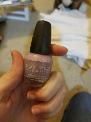 Fingernail polish for Sale in Columbia, MO