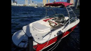 Boat for Sale in Fort Lauderdale, FL